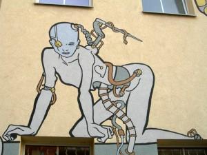 berlin fassade2606-300x225