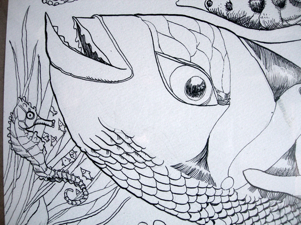 pesce0_o
