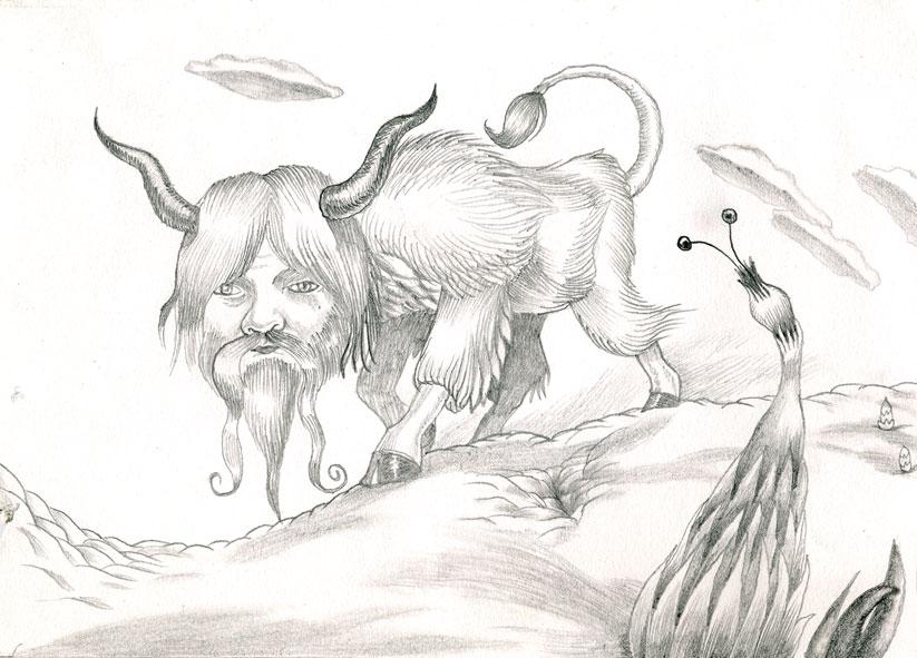 bisonte-2