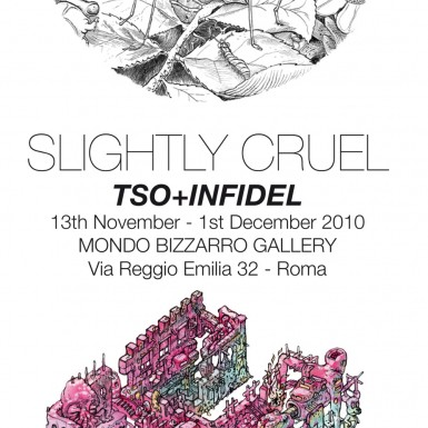 Slightly-Cruel-anteprima