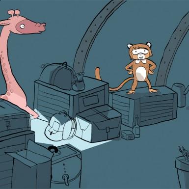 giraffa-tavole-4