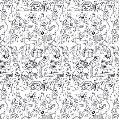 pattern-vari-1