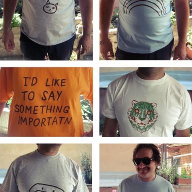 tutte-magliette