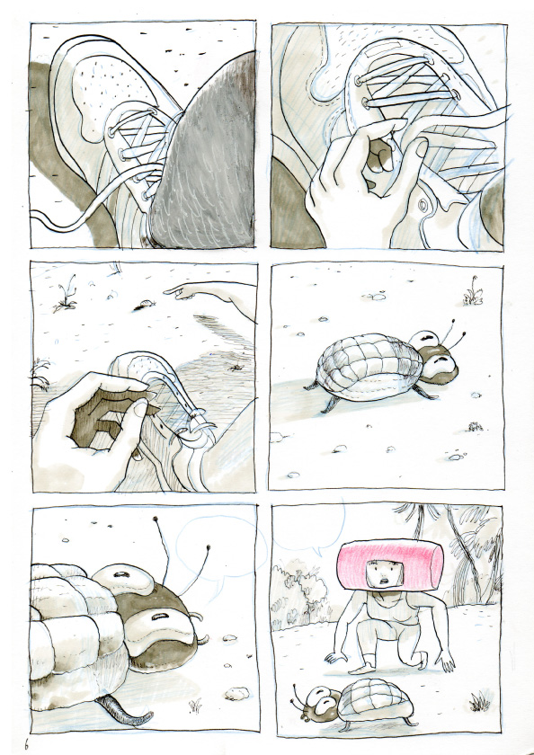 tubetta-comic_web-1