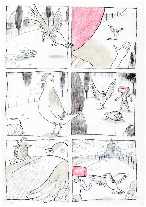 tubetta-comic_web-2