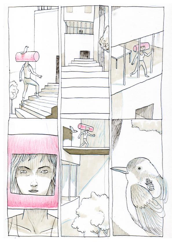 tubetta-comic_web-4