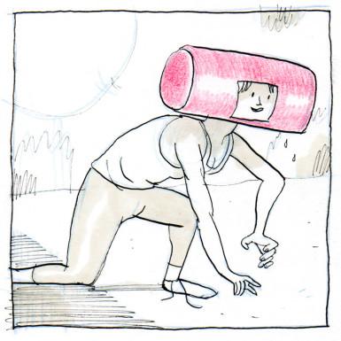 tubetta_comic_thumb