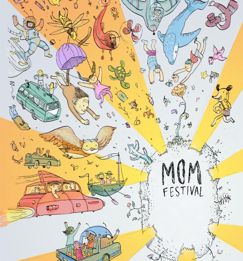MOM_festival_poster