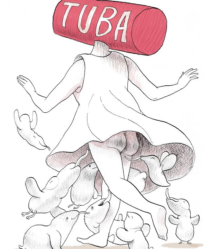 Tuba_orgasmica_a
