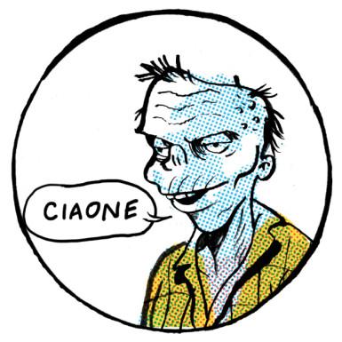 ciaone-1