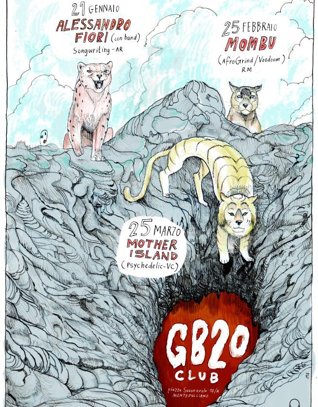 gb20_scritte_lava